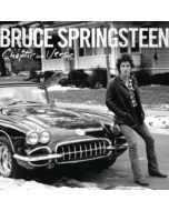 BRUCE SPRINGSTEEN - CHAPTER AND VERSE (COLOURED VINYL)