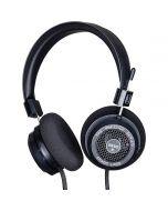 Grado SR60X Prestige Headphones