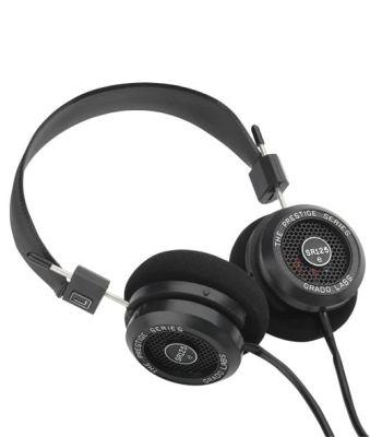 Grado SR125E Prestige Headphones