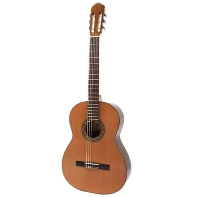 Raimundo 128 Classical Nylon Guitar