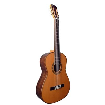 Ramirez 130 Year Classical Nylon Guitar
