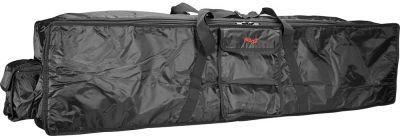 Stagg 54x12x5.5 inch Keyboard Bag, 10mm