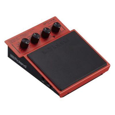Roland SPD1W Wavepad Percussion Pad - DISPLAY MODEL