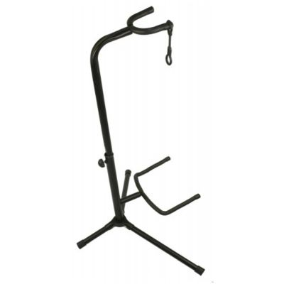 TGI Guitar Stand Basic With Neck Support (3491)