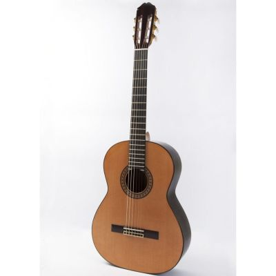 Raimundo 146 Classical Nylon Guitar