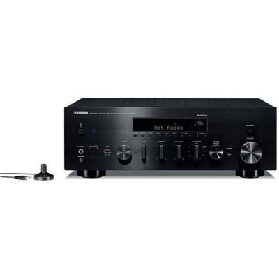 Yamaha RN803D HiFi Network Receiver