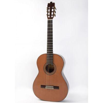 Raimundo 180ESPECIAL Classical Guitar