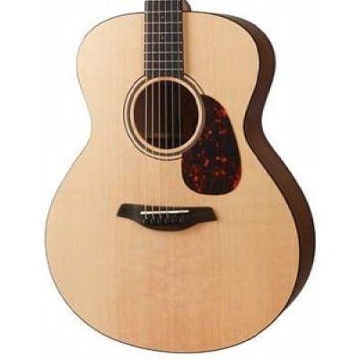 Furch Blue G-SW Acoustic Guitar