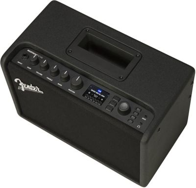 Fender Mustang GT 40 Amplifier