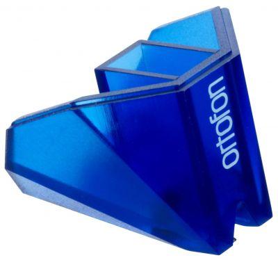 Ortofon 2M Blue Stylus
