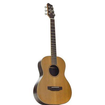 Ozark 33726 High Strung Guitar (Nashville Tuning)