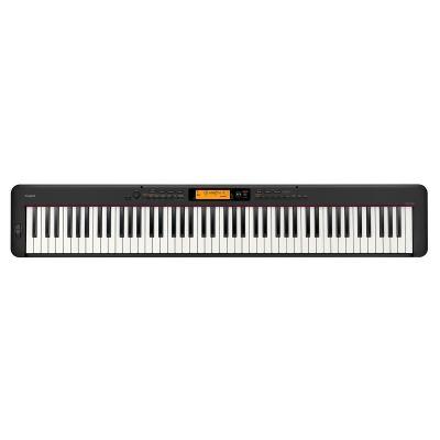 CASIO CDP-S350BK5 Digital Piano