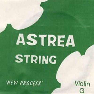 Astrea Violin G String, Full Size