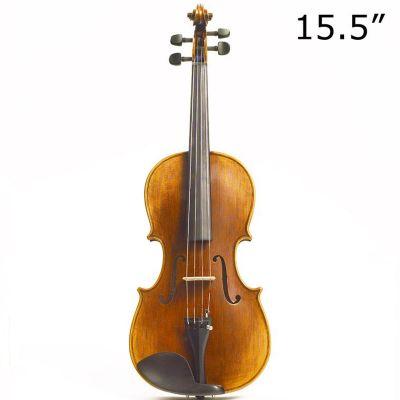 Stentor Arcadia Viola, 15.5' (1877PE)