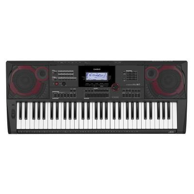 Casio CTX5000 Portable Keyboard