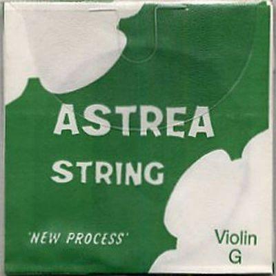 Astrea Violin String Set, Full Size