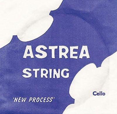 Astrea Cello D String, Full Size