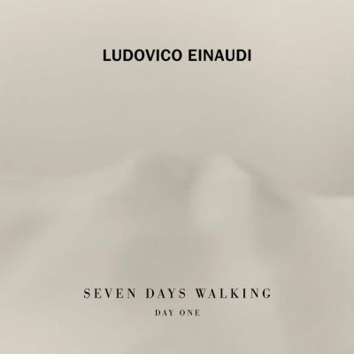 Ludovico Einaudi - Seven Days Walking - Day 1