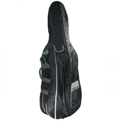 Primavera Padded Cello Bag, Full Size