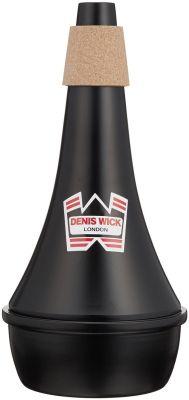 Denis Wick Trombone/Flugel Horn Practice Mute