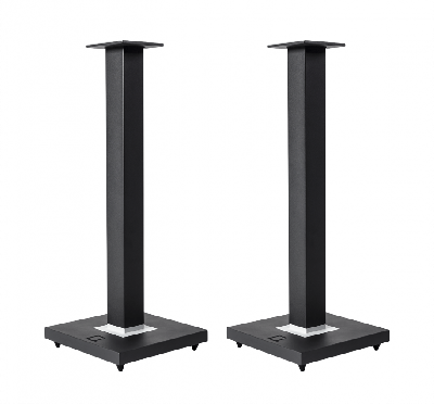 Definitive Technology Stands for D7/9/11 Speakers (pair), Black