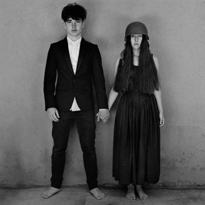 U2 - Songs Of Experience - 2LP