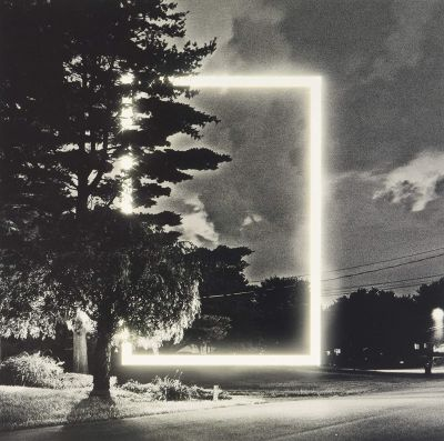1975 - FALLINGFORYOU - 7 INCH SINGLE