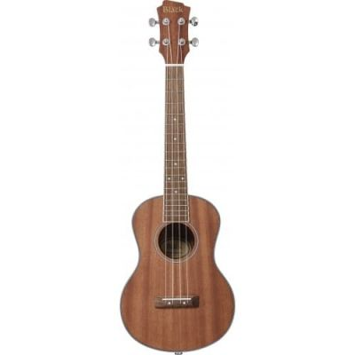 Adam Black Ukulele Tenor Electro Natural