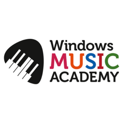 WINDOWS MUSIC ACADEMY - GIFT VOUCHER