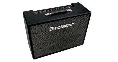 Blackstar Artist 15 Valve Combo Amplifier EX DISPLAY