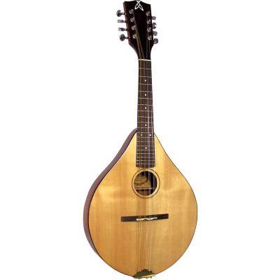 Ashbury GR3116 Standard Mandolin