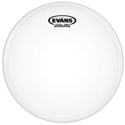 Evans Super Tough Snare Head 14inch, B14ST