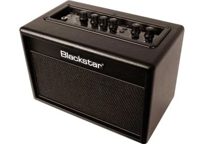 Blackstar ID Core Beam Amplifier Black