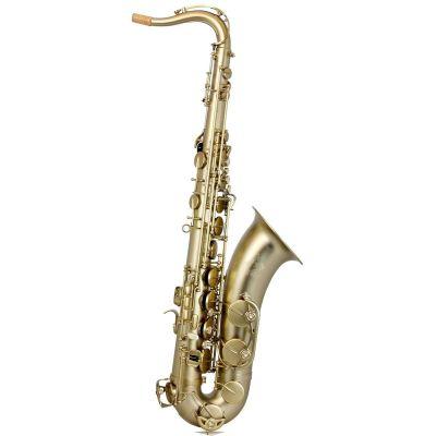 Trevor James Horn 88 Tenor Saxophone