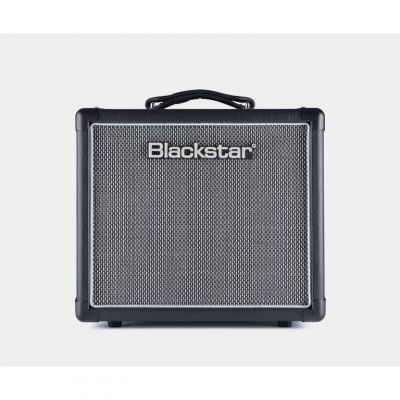 Blackstar HT 1R MKII Valve Combo