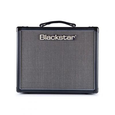 Blackstar HT 5R MKII Valve Combo