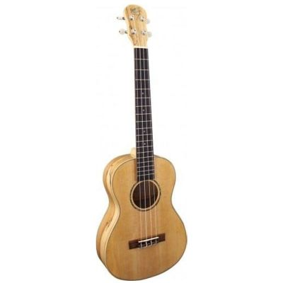 Barnes and Mullins Solid top Tenor Ukulele, Display Model