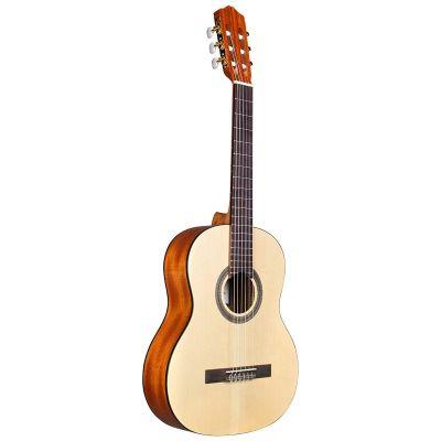 Cordoba C1M Classical Guitar, half size