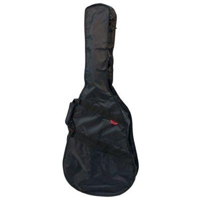 CNB 3690 Classical 4/4 Guitar Bag