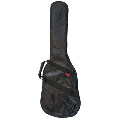 CNB 3692 Electric Guitar Bag