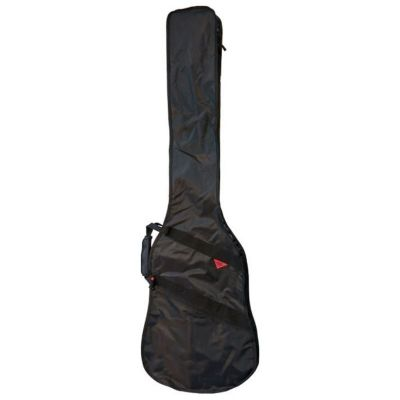 CNB 3693 Bass Guitar Bag
