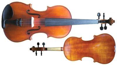 Concertante Violin Full Size