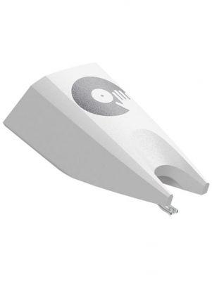 Ortofon Concorde MKII Scratch Stylus