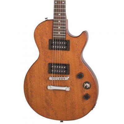 Epiphone Les Paul Special VE WLV Electric Guitar