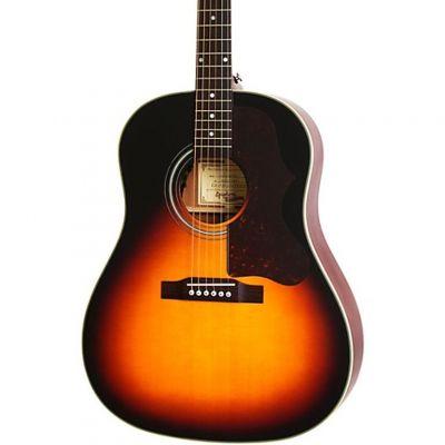 Epiphone Masterbilt AJ45Me Acoustic Guitar
