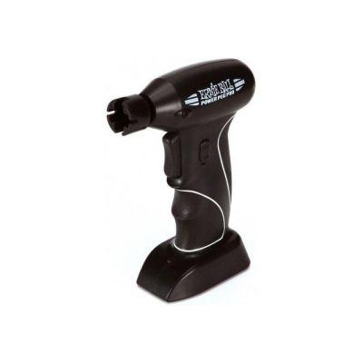 Ernie Ball Power Peg Pro Tool