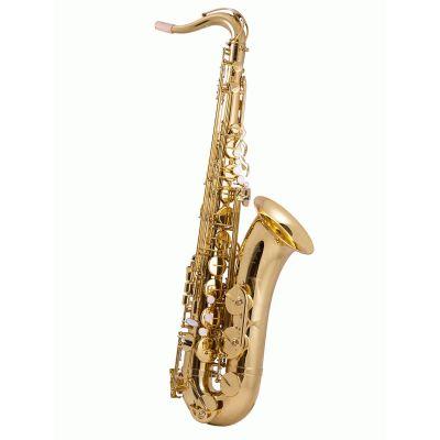 Trevor James SR Evo Tenor Saxophone