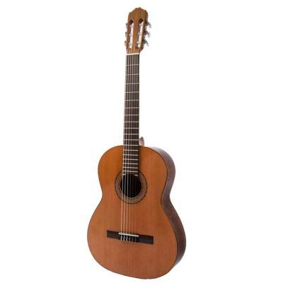 Raimundo 104B Classical Guitar