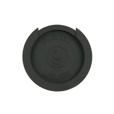 D'Addario Screeching Halt Soundhole Plug