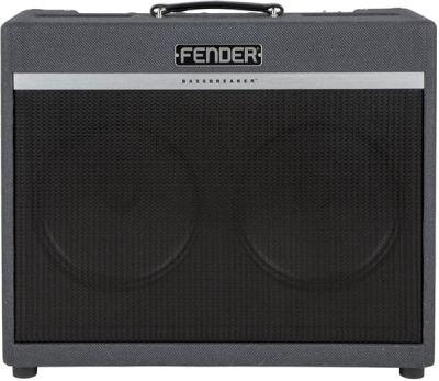 Fender Bassbreaker 18 30 Combo